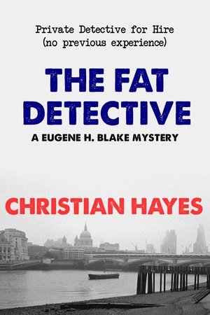 The Fat Detective_Cover_2_smaller